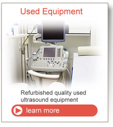 Used Equipment - Priority Medical